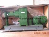 Провод силиконовой резины & машина штрангпресса кабеля/машина штрангя-прессовани