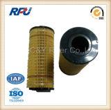 1r-0756 Kraftstoffilter-Autoteile für das Gleiskettenfahrzeug verwendet im LKW (1R-0756)