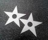 Laser Cutter, Cutter in metallo, acciaio inossidabile Cutter