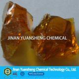 I fornitori puri della lignina del soddisfare 80-90% della lignina si dissolvono in metanolo per l'acido solfonico della lignina degli adesivi della resina fenolica