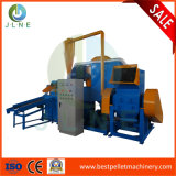 Máquina de reciclaje de alambre de cobre de chatarra