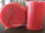 卸し売り膨脹可能な小型空気泡PEのロールの保護クッションのフィルム