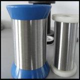 316L (0.025 tot 5 mm) de Draad van het Roestvrij staal