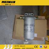 Filtro diesel 13022658 para el cargador LG936 de la rueda de Sdlg