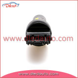 3156base 10*5730SMD LED Auto-helles Signal-Lichter/Nebel-Licht klatschsüchtig
