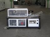 15kw a frigorifié le générateur actionné par le moteur diesel (PF15GFL)