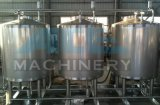 Автоматическая система CIP чистки для Cleaning1t/H (ACE-CIP-B5)