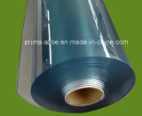 PVC - Platte, cortinas da tira do PVC