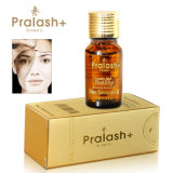 좋은 정유를 희게하는 화장품 Pralash+ 정유 자연적인 정유를 희게하는 피부 판매