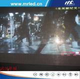 P6mm 풀 컬러 광고를 위한 실내 발광 다이오드 표시 (SMD3528)