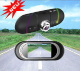 2.7 ' Screen Car DVR Full HD 1080P with G - Sensor Driving Recorder HDMI