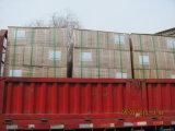 Comprar D-Glucuronolactone CAS 32449-92-6 en el mejor precio del surtidor de China