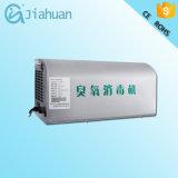 beweglicher Ozonisator-Ozon-Generator der Installations-10g für Kaltlagerungs-Luft-Reinigung