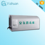 generador portable del ozono 10g para la purificación del aire de la conservación en cámara frigorífica