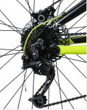 Shimano Derailleurの合金Mountain Bicycle