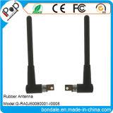 De rubber Externe Antenne van de Antenne Ra0j60080001 voor Radioverbinding