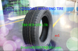 Passagier-Reifen, PCR-Reifen, Radialauto-Reifen, Auto-Reifen, weg von Straße PCR,