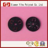Het rubber RubberProduct van Delen/Douane voor Hoogte - de Weerstand van de lage Temperatuur