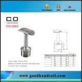 管のサドル(CO-3203)