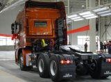 Coda/lampada posteriore segnale di girata/di arresto per il camion E4 Lt-111 diplomato ccc