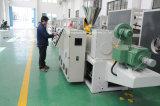 Машина пластичной трубы прессуя для материала PVC