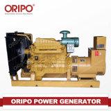 100kVA/80kwディーゼル発電機セットの上10 OEMの製造者