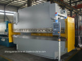 CNC Hydraulic Press Brake, Bending Machine con Da-52s System Pbh-250t/3200