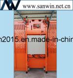 De Machines van de Bouw China-Sanwin met Moderne Technisch