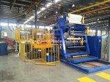 v 벨트 생산 라인 (XLP)