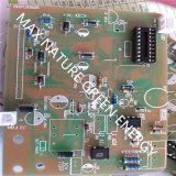 Regulador de Mc-240V PWM para el generador de viento de 5 kilovatios