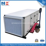 Industrielles Combined Type Air Handling Unit Conditioner (6-160HP ZK Series)