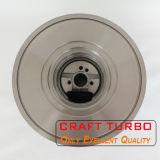 Soporte del cojinete 3529199 para los turbocompresores refrigerados por aire de H2d
