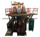 自動プラスチックタンクブロー形成機械価格5000L
