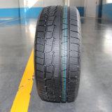 Pneumático famoso do tipo UHP, pneu de carro (275/40R20 275/55R20)