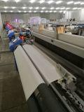 Telares del jet del aire de la velocidad máxima 1000rpm de la maquinaria de la materia textil de la tecnología de Tsudakoma que tejen