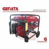 6kw Gasoline Generator mit Honda Engine (GR7500H)