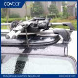 Automobile Roof Luggage Carrier per Peugeot 307 (RR216)