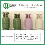 Hersteller Guomao Gmcool kühlgas (R404A)