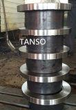 Giicl Gang-Kupplung verwendet für hydraulische Maschinerie-Teile