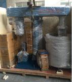 Laminatoio della sabbia del cestino per il rivestimento, inchiostro, adesivo, molatura del pigmento