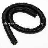Okawa Factory PVC Flexible Hose mit Steel Helix