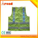 Da fábrica veste da segurança da venda diretamente com diodo emissor de luz