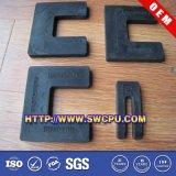 Плоская шайба/обыкновенная толком шайба/пластичная толщиная прокладка/прокладка (SWCPU-P-PP038)