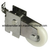 Sale caliente Nylon Sliding Window y Door Roller (SLCJ-08010)