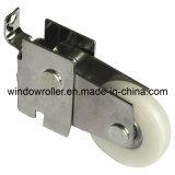 Rodillo de nylon de la ventana de desplazamiento de la venta caliente (SLCJ-08010)