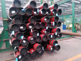 API 5CT/Casing/OCTG/Smls Steel Pipe