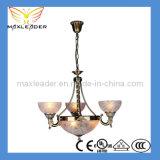 Heißes Sale Antique Chandelier für hängende Dekorationleuchte (MD131853)