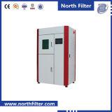 Luft-Filtration-Gerät des besten Preises