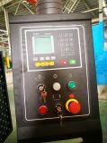 CNC отжимает гибочную машину тормоза самого лучшего послепродажного обслуживания 3 лет времени гарантированности