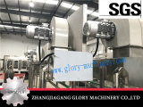 Machine d'embouteillage de l'eau/machine de remplissage potable
